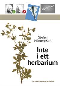 inte-i-ett-herbarium-2